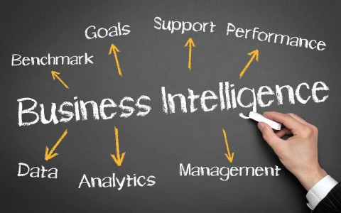Understanding Business Intellegence