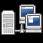 Server & Networking